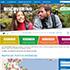 WEB DESIGNER Bari 154837