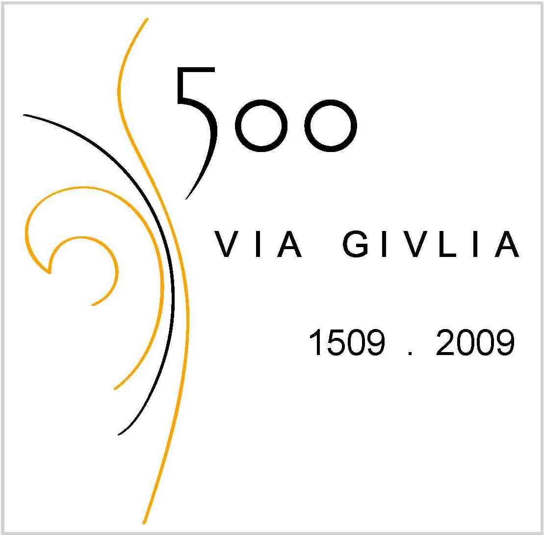 GRAPHIC DESIGNER Campobasso 155020