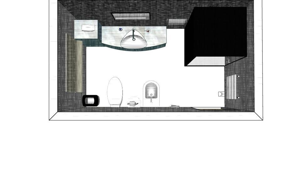 INTERIOR DESIGN Vercelli 155880