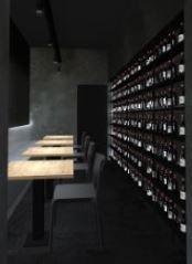 INTERIOR DESIGN Torino 157470