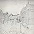 GRAPHIC DESIGNER Torino 157581