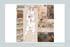 FASHION DESIGNER Pavia 158328