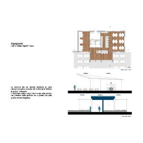 INTERIOR DESIGN Sondrio 159547