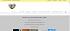 WEB DESIGNER Milano 161445