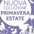 GRAPHIC DESIGNER Milano 17023