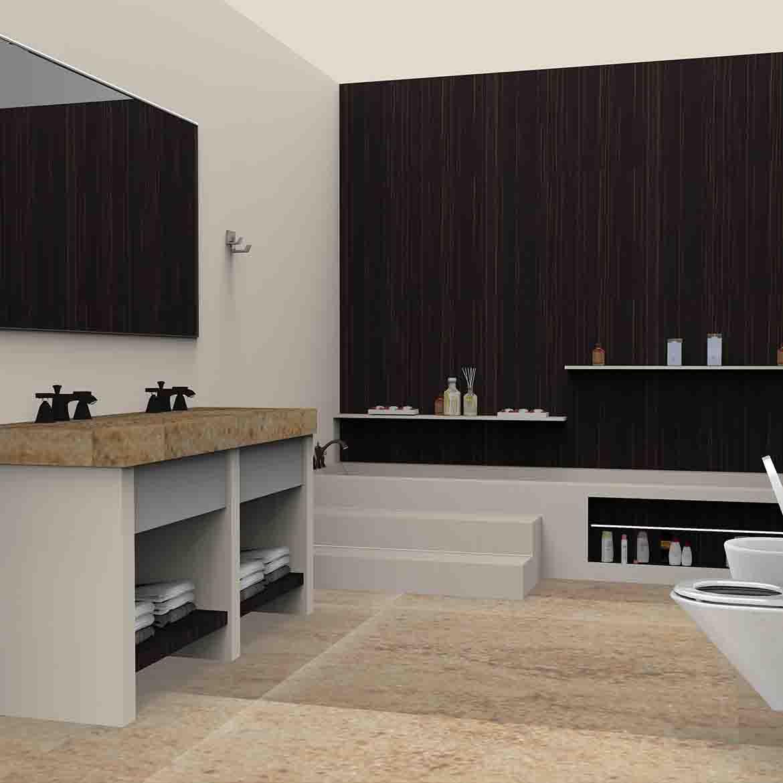 INTERIOR DESIGN Torino 171984