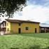 3D Brescia 172725