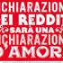 ART DIRECTOR Milano 172891