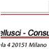GRAPHIC DESIGNER Milano 17348