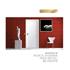 GRAPHIC DESIGNER Milano 174033