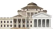 GRAPHIC DESIGNER Modena 174756