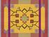 INDUSTRIAL DESIGN Verona 175028
