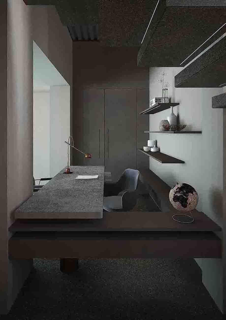 INTERIOR DESIGN Modena 175951