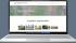 WEB DESIGNER Como 184660