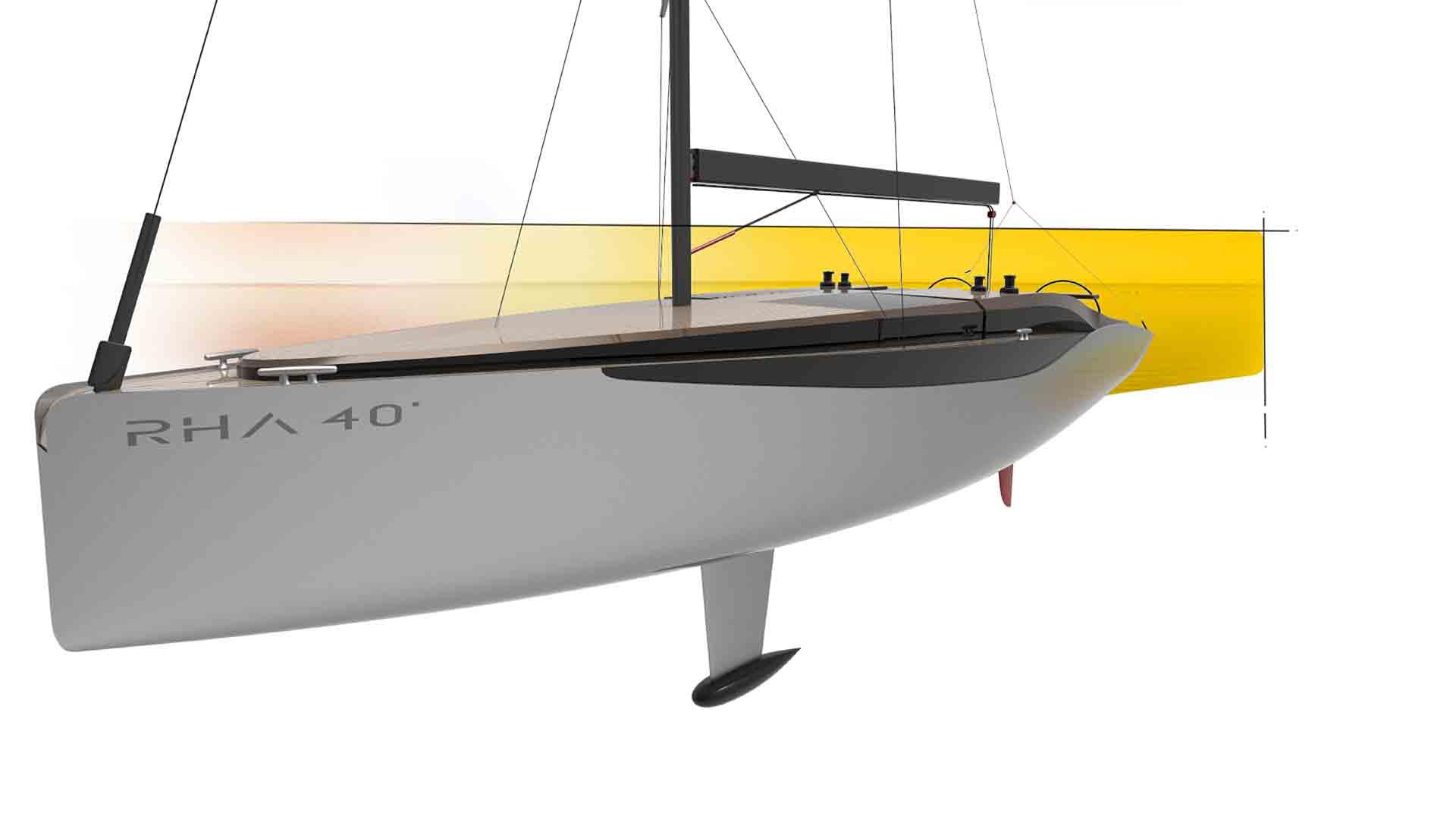 3D Bari 187299
