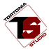 GRAPHIC DESIGNER Torino 198000