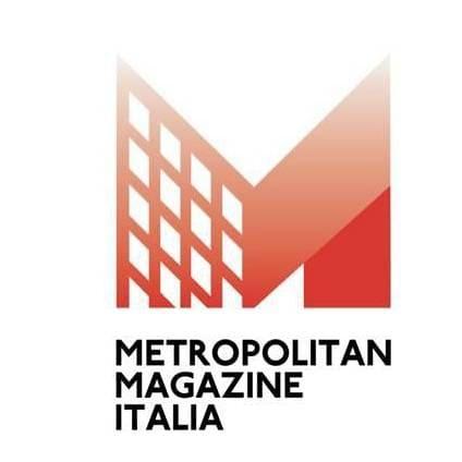 GIORNALISTA Torino 199951