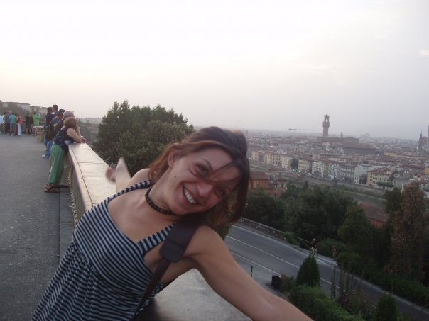 ILLUSTRATORE Brescia 20670