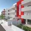 3D Lecce 20765