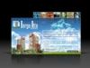 WEB DESIGNER Milano 2135