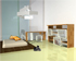 INDUSTRIAL DESIGN Milano 21437