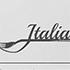 GRAPHIC DESIGNER Milano 21864