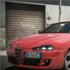 3D Roma 22511