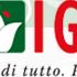 WEB DESIGNER Firenze 22817