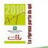 WEB DESIGNER Monza Brianza 23022