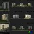 3D Milano 2426