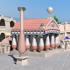 3D Roma 25507