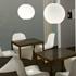 GRAPHIC DESIGNER Milano 27044