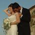 FOTOGRAFO Treviso 28928