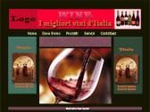 WEB DESIGNER Milano 31053