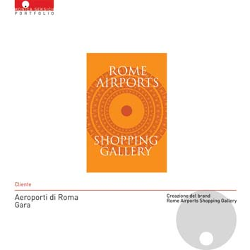 ART DIRECTOR Torino 33849