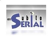 PRODUZIONE VIDEO E AUDIO Milano 36962