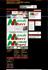 WEB DESIGNER Roma 38053