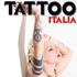 GRAPHIC DESIGNER Milano 38872