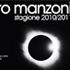 WEB DESIGNER Firenze 4059