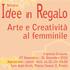 GRAPHIC DESIGNER Rimini 42425