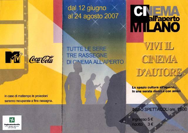 GRAPHIC DESIGNER Milano 42573