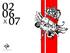 GRAPHIC DESIGNER Pavia 47662