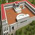 GRAPHIC DESIGNER Firenze 47680