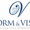 WEB DESIGNER Verona 48270