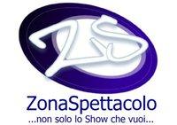 EVENTI Milano 50735