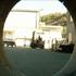 PRODUZIONE VIDEO E AUDIO Bergamo 52153