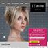 WEB DESIGNER Piacenza 52169