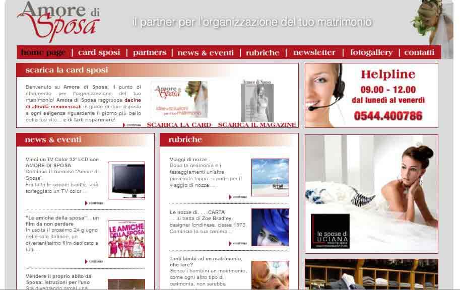GIORNALISTA Forlì-Cesena 53218