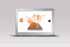 WEB DESIGNER Perugia 58712