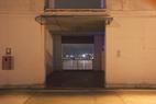 FOTOGRAFO Torino 59850